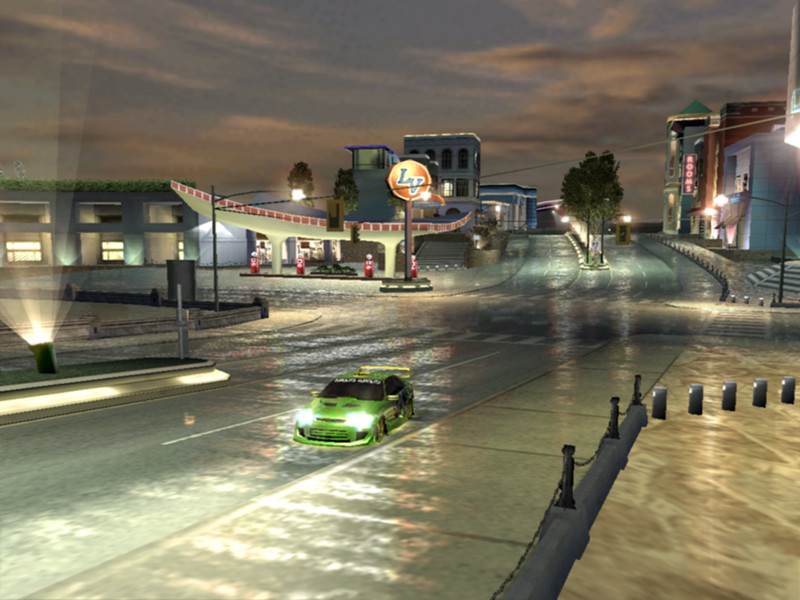 Need For Speed Underground 2 Archives Xbox One Mag