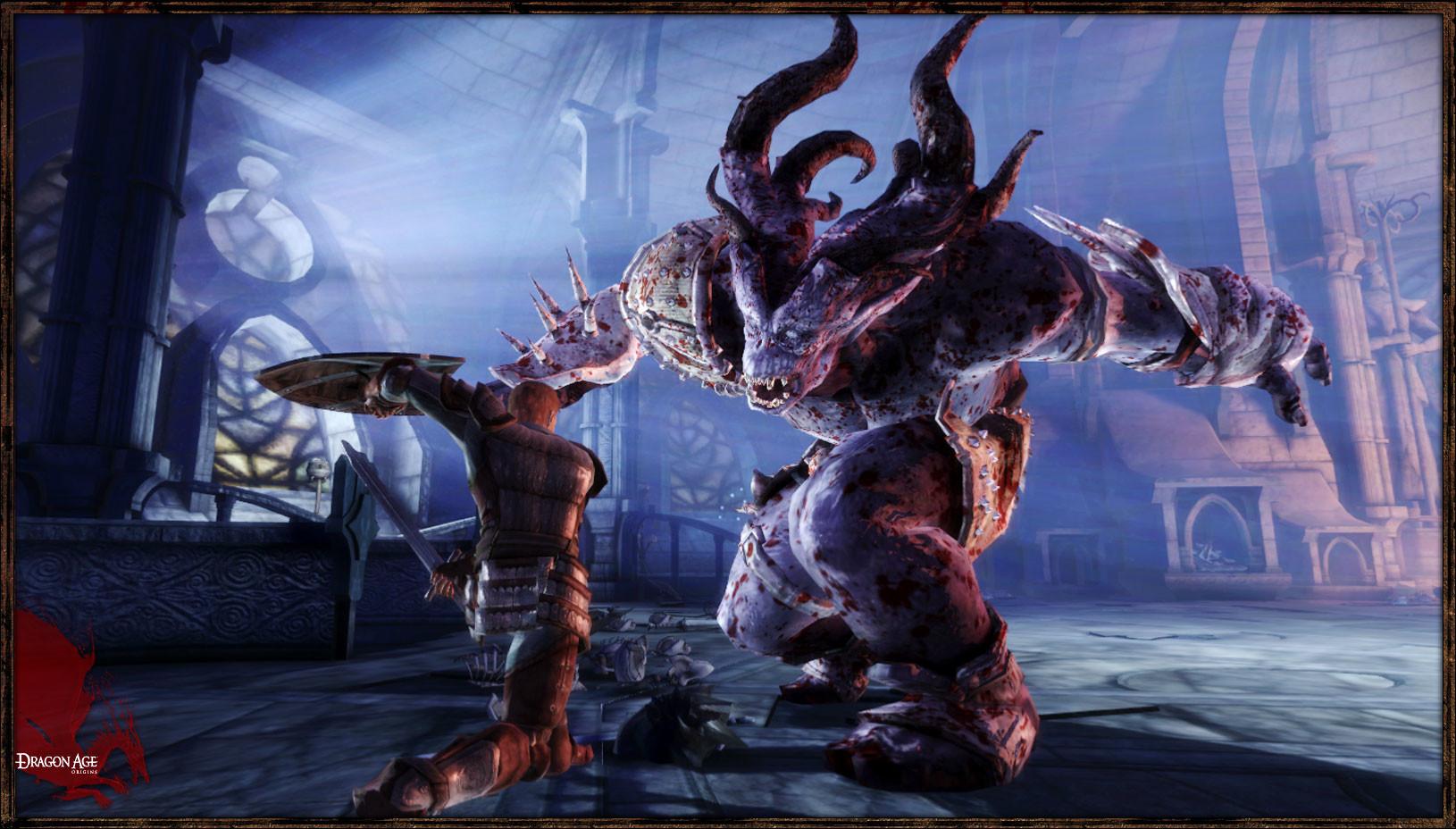 Dragon Age Ключ Активации Бесплатно