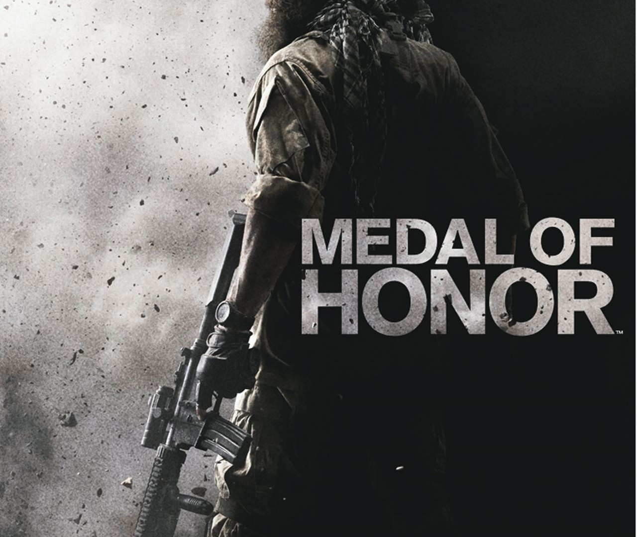 medal of honor essay The medal of honor essays: over 180,000 the medal of honor essays, the medal of honor term papers, the medal of honor research paper, book reports 184 990 essays, term and research papers available for unlimited access.