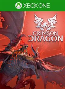 jaquette-crimson-dragon-tt-width-215-hei