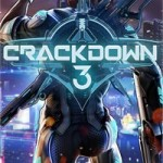 crackdown 3 jaquette new
