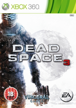 83772dead_space3_jaqbmp