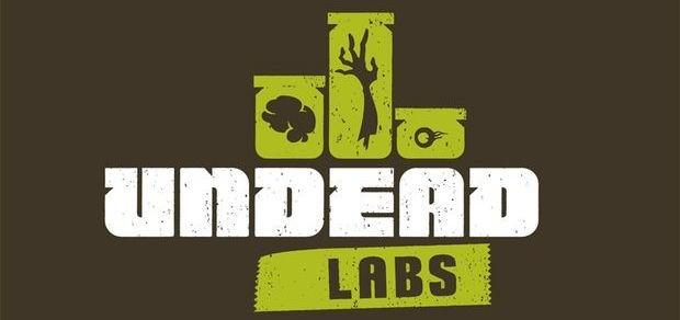 Le boss et fondateur d'Undead Labs (State of Decay) va ouvrir un nouveau studio, soutenu par Microsoft...