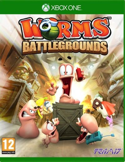 worms_battlegrounds_jaq