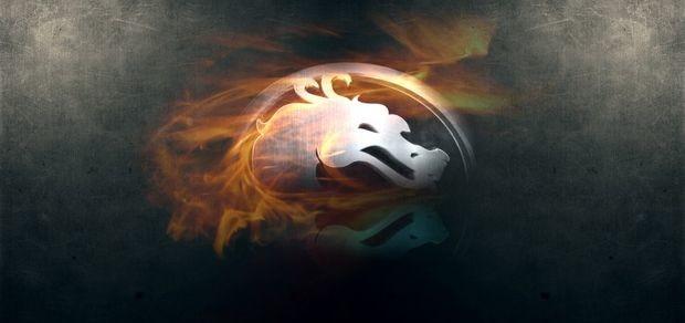 Mortal Kombat X: Ce qui nous attend! 2539-mortal-kombat-logo-800x600-tt-width-620-height-292-fill-1-crop-1-bgcolor-000000