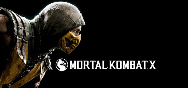 Mortal Kombat X: Ce qui nous attend! Mortal-kombat-x-listing-thumb-us-30may14-tt-width-620-height-292-fill-1-crop-1-bgcolor-000000