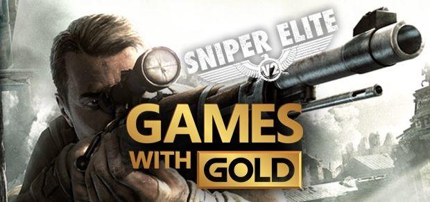 Games With Gold Sniper-elite-v2-tt-width-620-height-292-fill-1-crop-1-bgcolor-000000