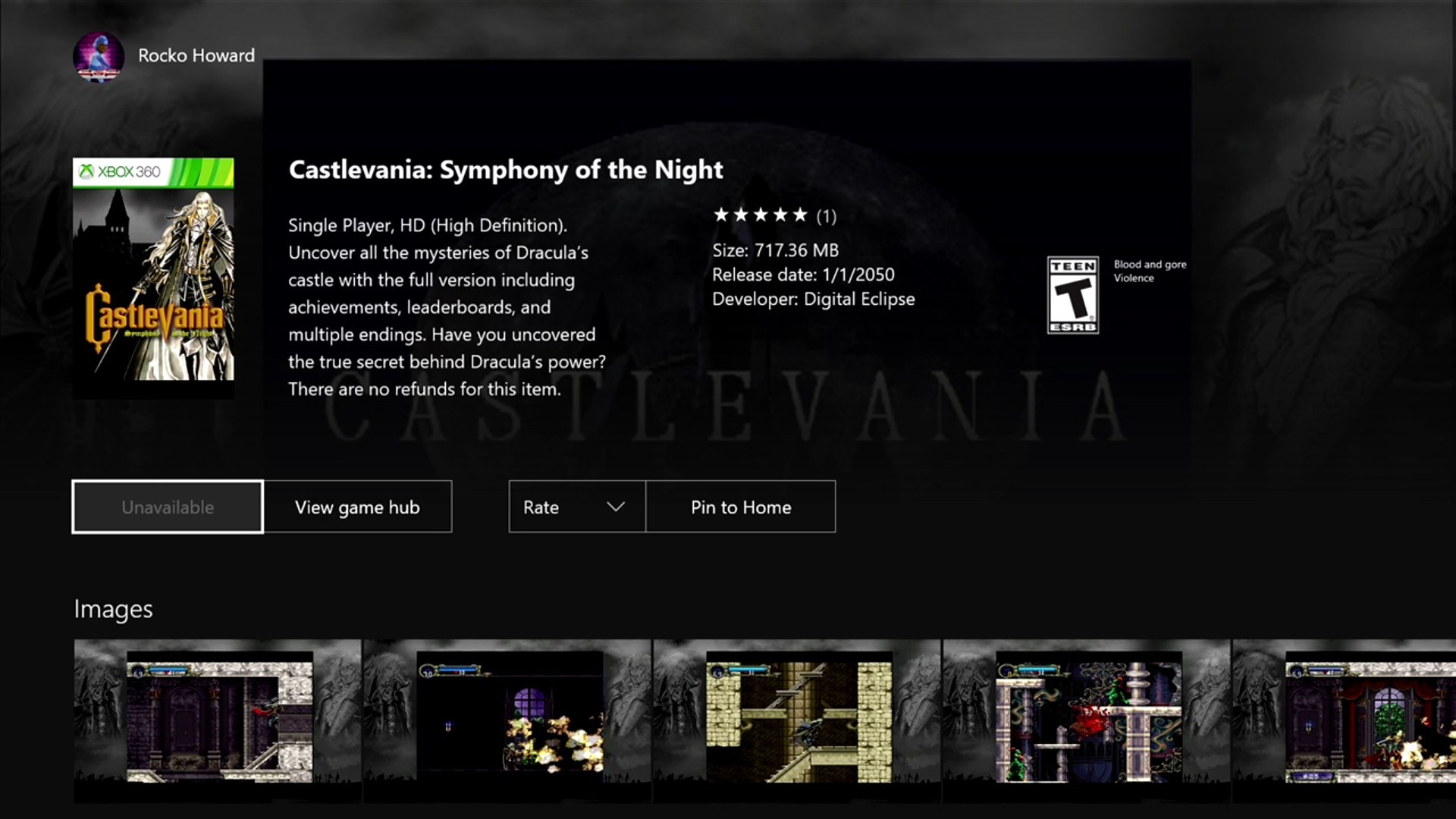 1454804098-castlevania-symphony-of-the-night
