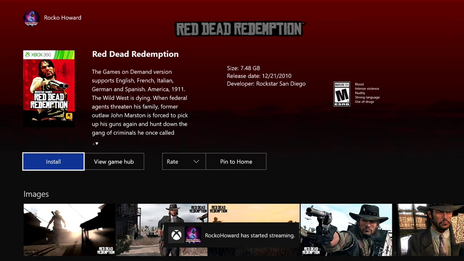 1454804102-red-dead-redemption