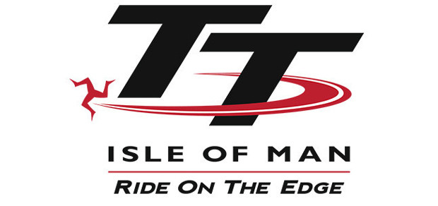 tt-isle-of-man-ride-on-the-edge-focus-tt