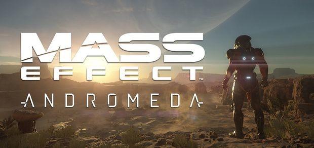 Mass-Effect-Andromeda-FOCUS