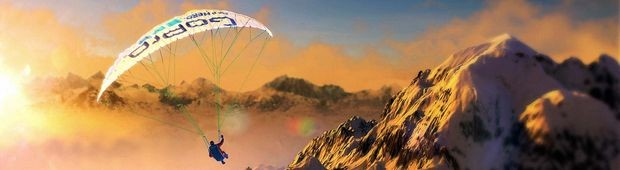 3078846-ste_screen_paraglidesunset_e3_160613_230pm_1465811626