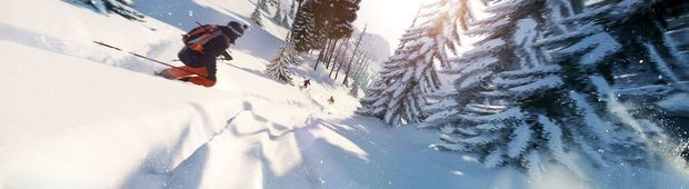 STEEP-Open-Beta-Anteprima-10