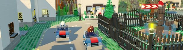 lego-worlds-release