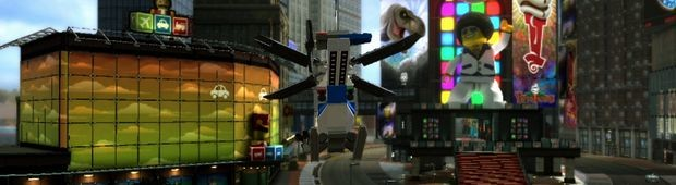 LEGO-City-Undercover-pic-2