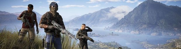 tom-clancys-ghost-recon-wildlands-201681895741_4