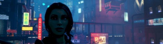 dreamfall_chapters-3244473