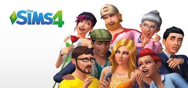 Gameplay] Les Sims 4 - Monde Magique - Xbox One Mag