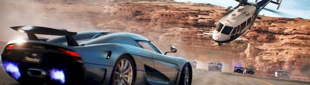 Need-for-Speed-Payback-100-1000x562