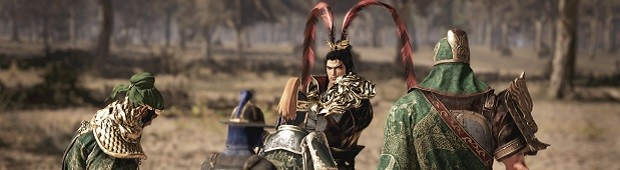 dynastywarriors9_2