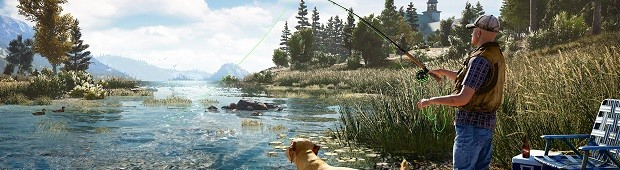far cry test 2