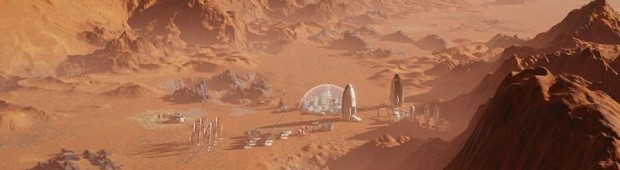 survivingmars-03-test
