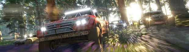 forza horizon 4 test 1