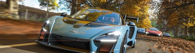 forza horizon 4 test 2