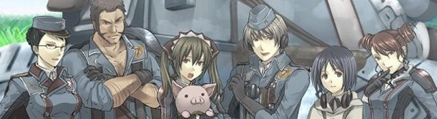 Valkyria Chronicles_dossier