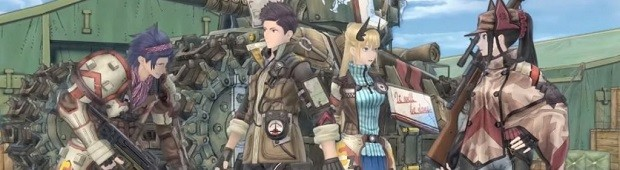 Valkyria-Chronicles-4-test-1