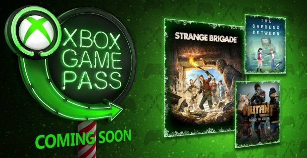 xbox_game_pass_december_2018-large