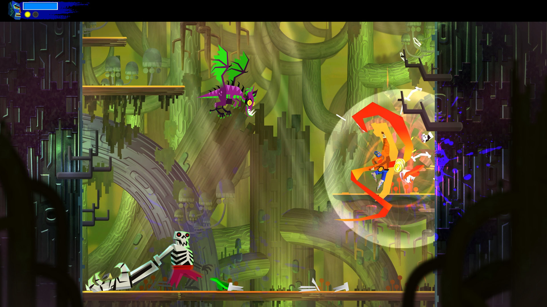 guacamelee-2-screen-02-ps4-eu-05dec17