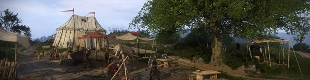 kingdom-come-deliverance-bands-of-bastards-test 2