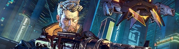borderlands 3 test 6