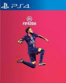 1025559-coverfifa20vignette-article_image_d-1