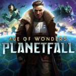 1552123946_age-of-wonders-planetfall