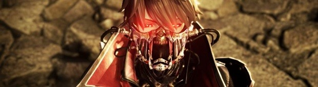 Code-Vein preview 3