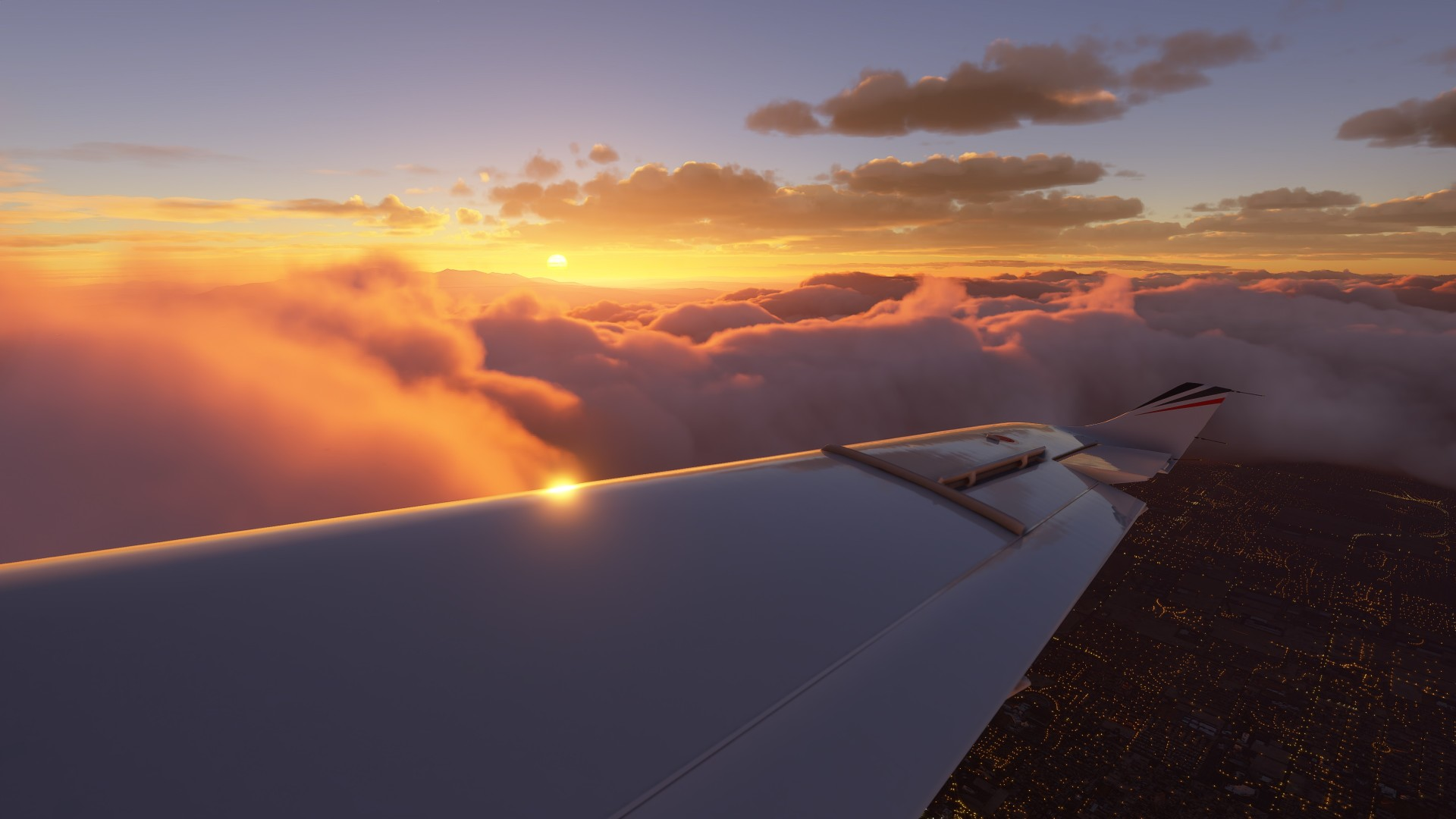 Flight Simulator Archives - Xbox One Mag
