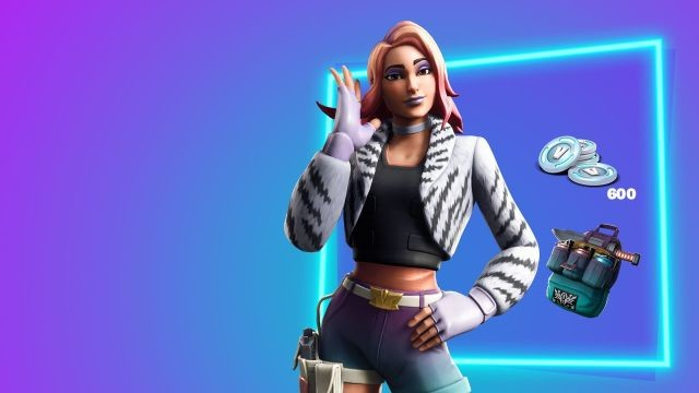 fortnite-wilde-pack