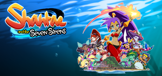 shantae-name-announcement_900-tt-width-620-height-292-fill-1-crop-1-bgcolor-000000.png