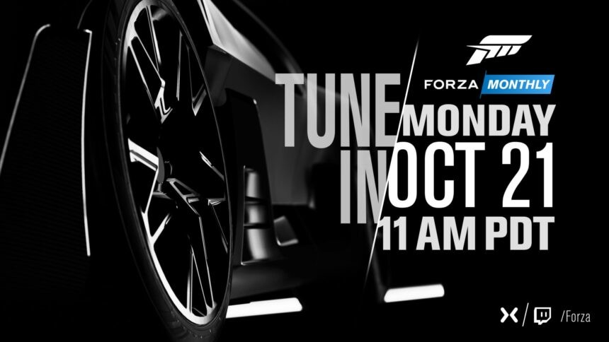 Forza-Monthly-Oct-21-860x484