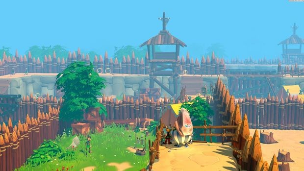 Asterix-Obelix-XXL3-new-screens-011