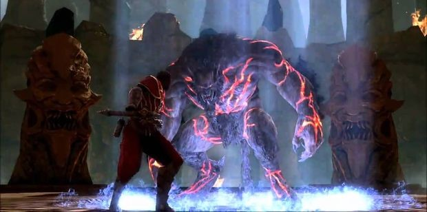 castlevania-lords-of-shadow-focus