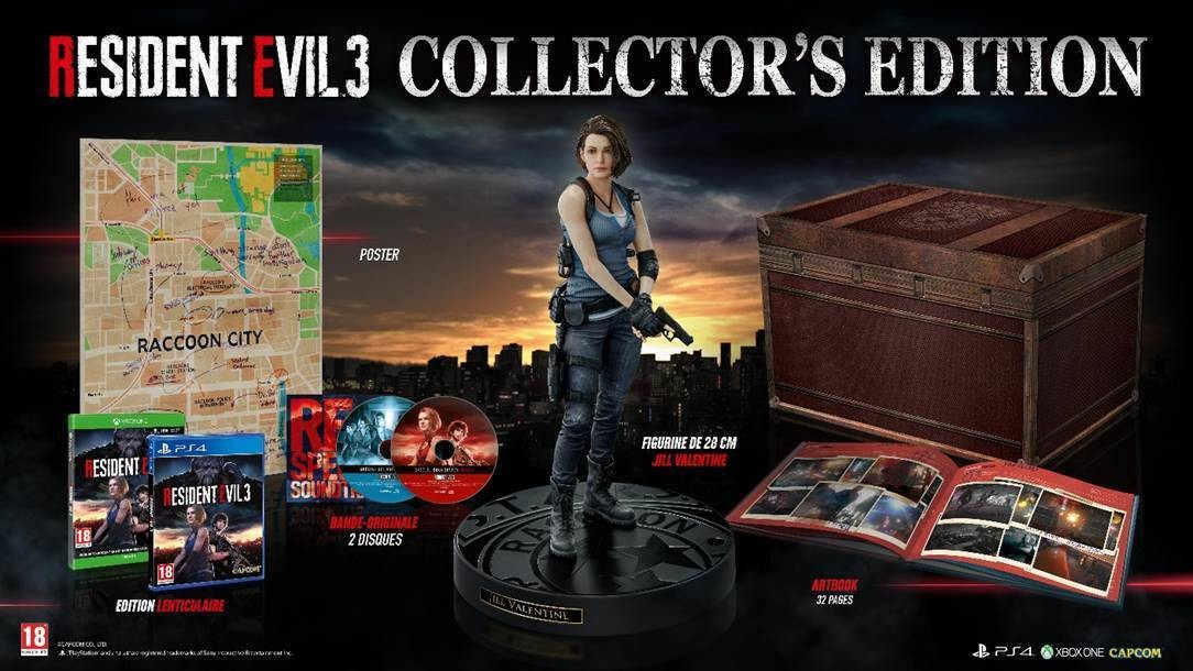 RE3-collector-europe