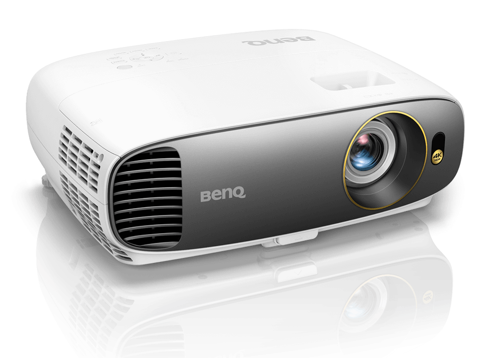 4-w1720-4k-uhd-hdr-home-cinema-projector