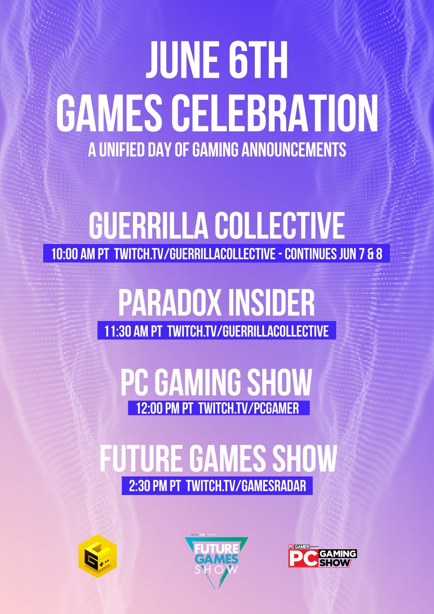 June6_GamesCelebration-scaled