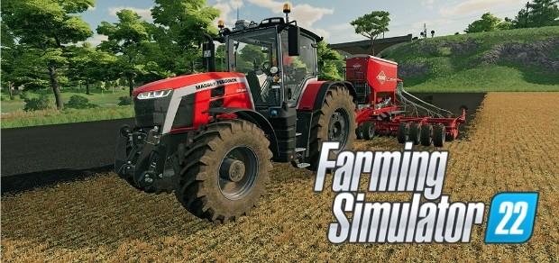 Farming Simulator aura un nouvel épisode en fin d'année et sur Xbox Series  X - Xbox One Mag