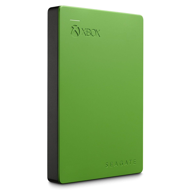 le disque dur 2 to de seagate est disponible dans le commerce xbox one mag. Black Bedroom Furniture Sets. Home Design Ideas