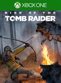 Tomb raider 2018 rencontre au sommet