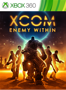 games with gold the crew et xcom enemy unknown sont arriv s xbox one mag. Black Bedroom Furniture Sets. Home Design Ideas